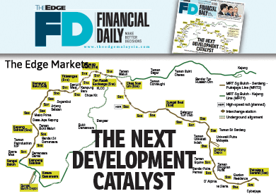 fd_15May2015_theedgemarkets