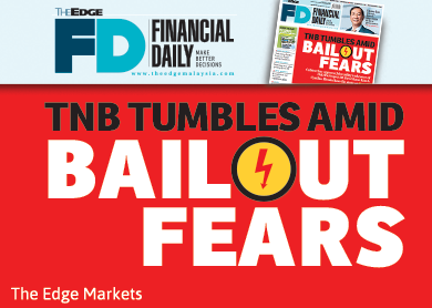 fd_19June2015_theedgemarkets