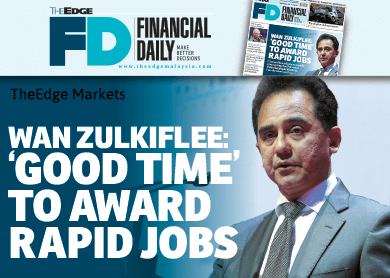 fd_19May2015_theedgemarkets