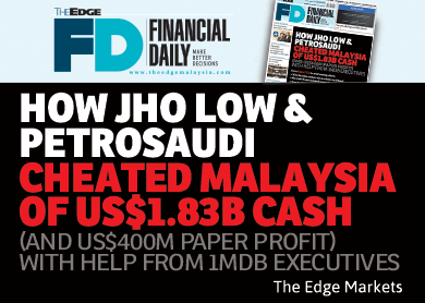 fd_20July2015_theedgemarkets