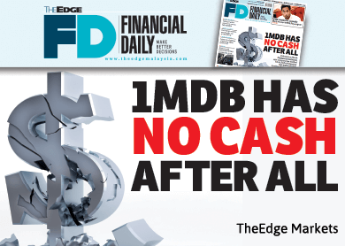 fd_21May2015_theedgemarkets