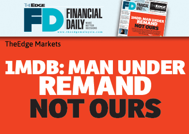 fd_22July2015_theedgemarkets