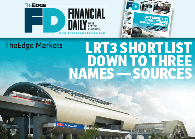 fd_22June2015_theedgemarkets