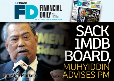 fd_22May2015_theedgemarkets_0