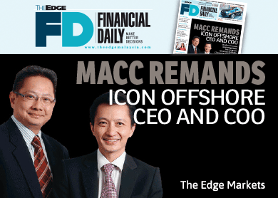 fd_23apr2015_theedgemarkets