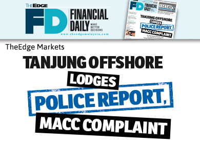 fd_24June2015_theedgemarkets