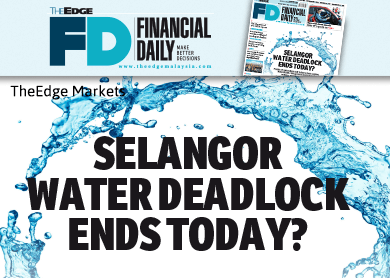 fd_25June2015_theedgemarkets