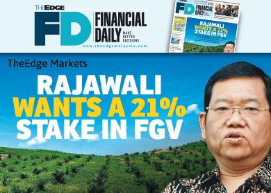 fd_26June2015_theedgemarkets