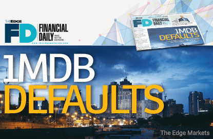 1MDB defaults