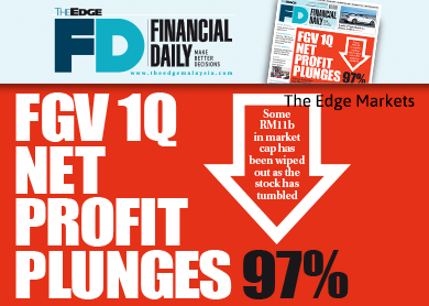 fd_27may2015_theedgemarkets_0