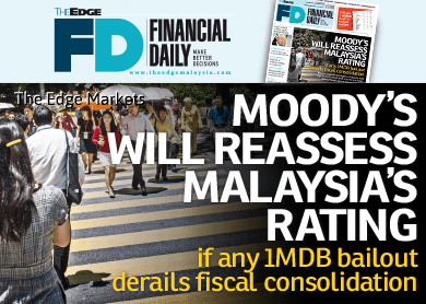 fd_28may2015_theedgemarkets