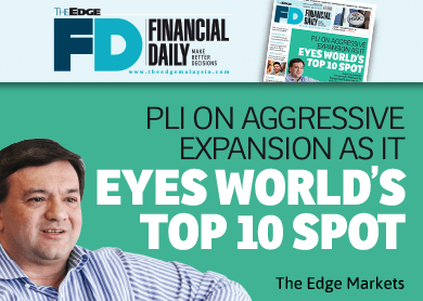 fd_5may2015_theedgemarkets