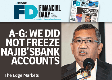 fd_9july2015_theedgemarkets