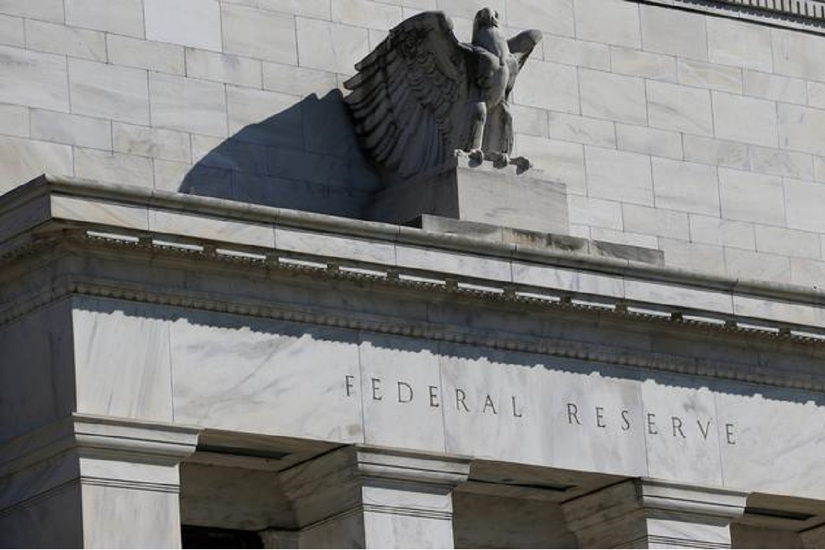 Fed still in crisis-fighting mode as recovery appears to moderate