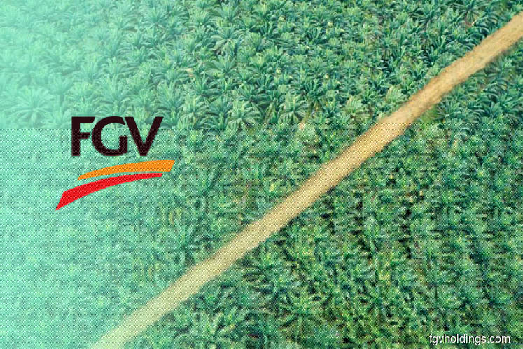 FGV, Sime Darby units to jointly develop BioCNG