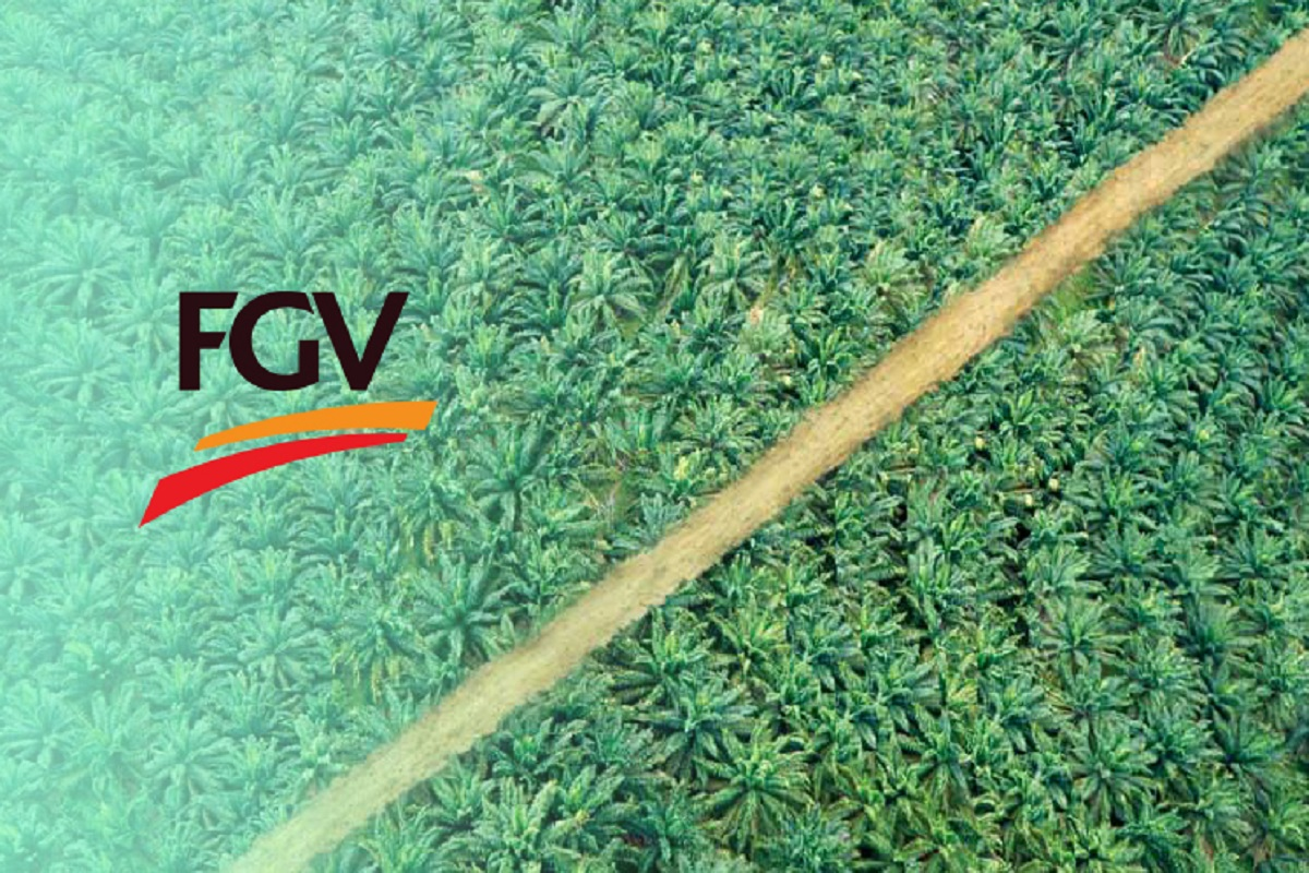 LLA termination with Felda has more upsides for FGV — analysts