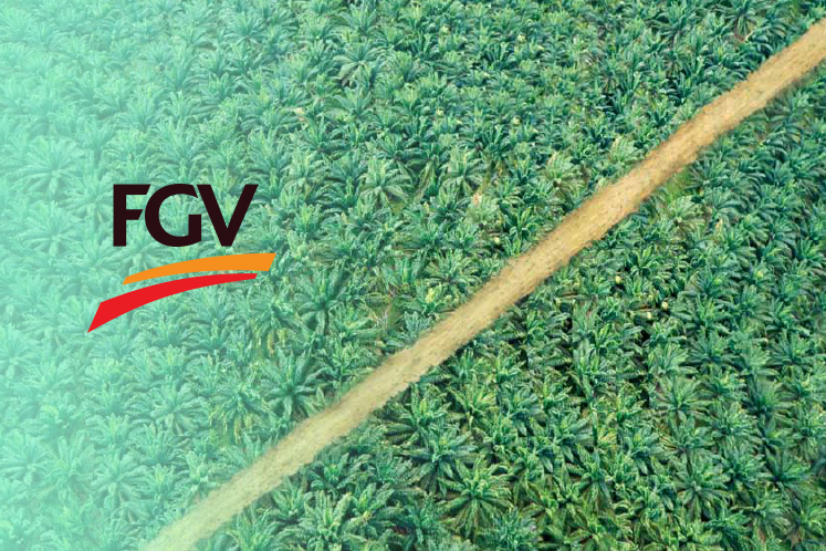 FGV sees creation of sustainable revenue stream from integrated farming business