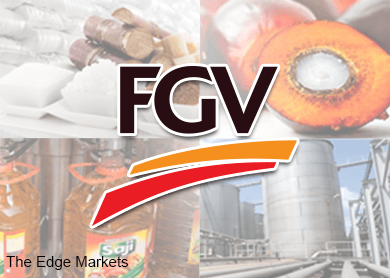 FGV, UEM Sunrise, Supermax excluded from index