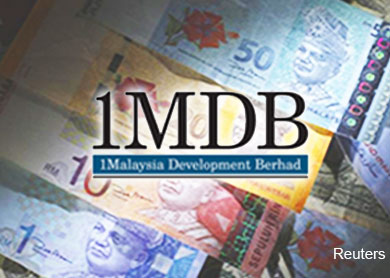 1mdb_bond_theedgemarkets
