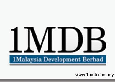 1mdb_logo