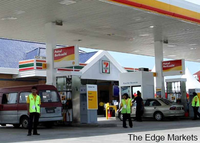 711_shell_theedgemarkets