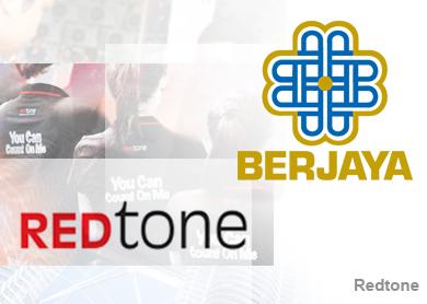 Berjaya_REDtone