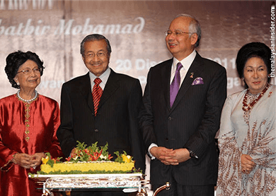 Mahathir_Najib_highlight