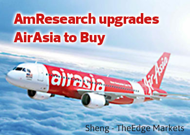 airasia_amresearch_theedgemarkets