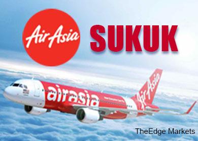 airasia_sukuk_theedgemarkets