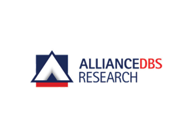 alliancedbs_research