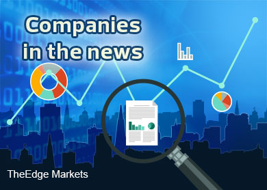companies_in_the_news_theedgemarkets_
