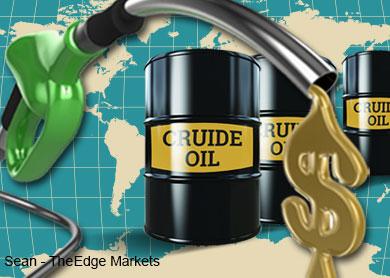 cruide_oil_theedgemarkets