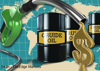 cruide_oil_theedgemarkets