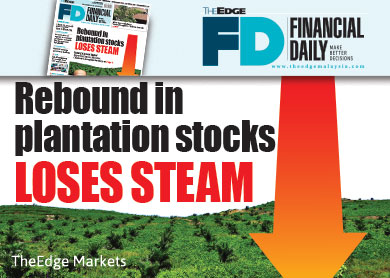 fd_14Nov_theedgemarkets