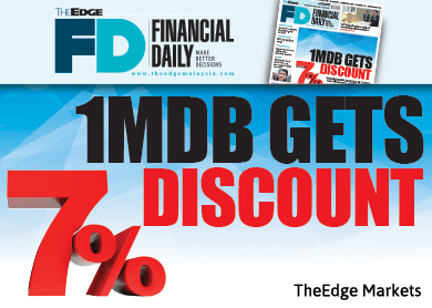 fd_17Dec2014_theedgemarkets