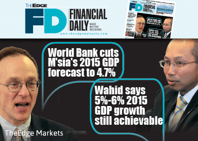 fd_18Dec2014_theedgemarkets