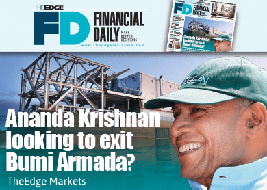 fd_19Dec2014_theedgemarkets