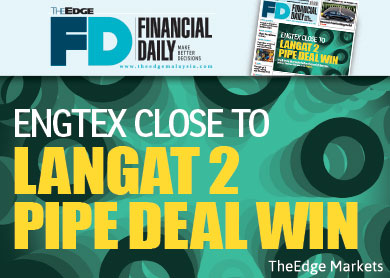 fd_27Oct14_theedgemarkets