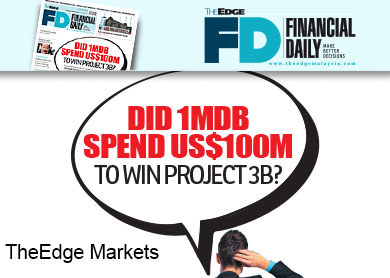 fd_30Oct14_theedgemarkets