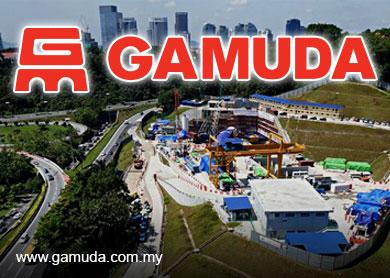 gamuda_logo