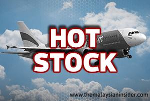 hotstock_airasia