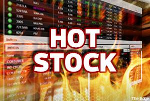 hotstock_theedgemarkets