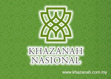 khazanah_nasional_logo
