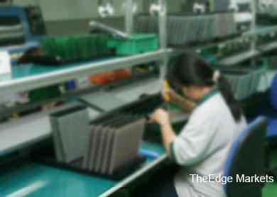 manufacturer_theedgemarkets
