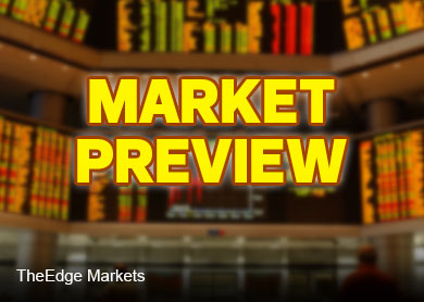 market_preview_theedgemarkets_2