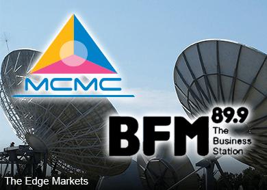 mcmc-bfm_theedgemarkets