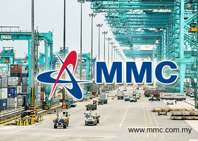 mmc_logo