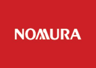 nomura_logo