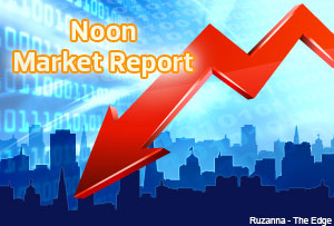 noon_market_down_theedgemarkets
