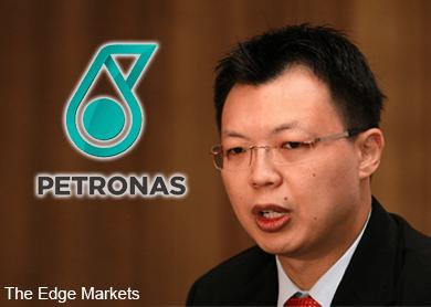 petronas_chua-tee-yong